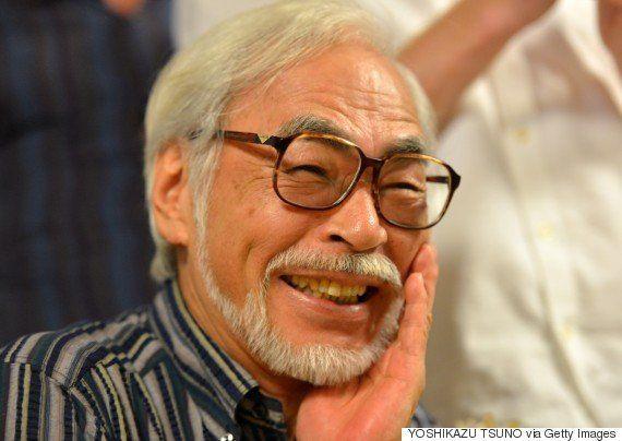 Os 5 filmes essenciais do Studio Ghibli, segundo o British Film