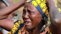 #BringBackOurGirls: Dois anos depois, onde estão nossas