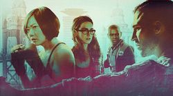 08/08: Netflix confirma segunda temporada de