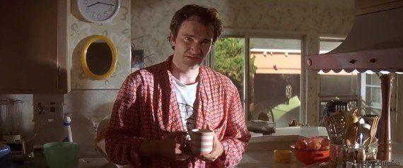 Tarantino, Scorsese, Hitchcock... As melhores participações dos diretores em seus próprios