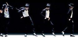 80 anos da 'Parada Billboard' em 80 músicas