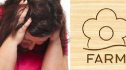 Preconceito: Mulher denuncia gordofobia em loja da Farm, em São
