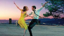 Emma Stone e Ryan Gosling vão roubar seu ❤ no charmoso trailer de 'La La