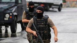 TERROR: Série de ataques na Turquia deixa mortos e