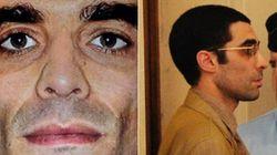 Condenado por terrorismo na França vive no Rio e é alvo da