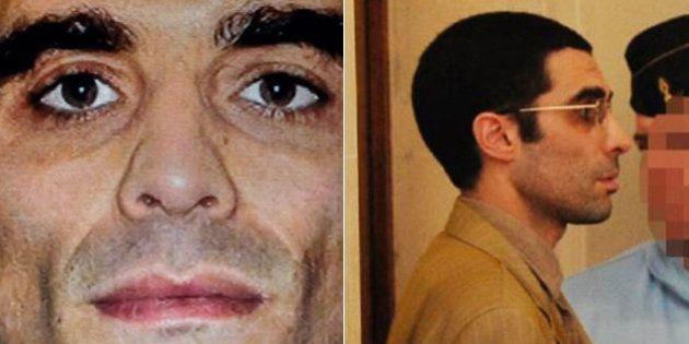 Cientista condenado por terrorismo na França e que vive no Brasil é investigado pela PF, diz