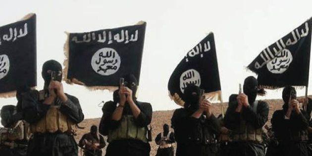 Brasileiro do Estado Islâmico planejava atentado na