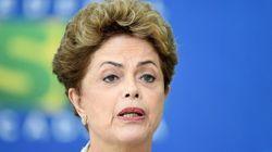 Dilma garantiu a empreiteira empréstimo do BNDES com condição especial, segundo