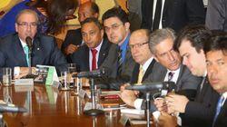 Câmara terá PT com menos deputados e ascensão do novato PMB em