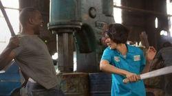 ASSISTA: Making of de Sense8 mostra cenas INCRÍVEIS das