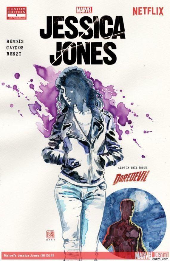 Marvel disponibiliza quadrinhos digitais gratuitos em
