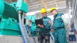 Veja os 10 cargos técnicos que sobram vagas na indústria