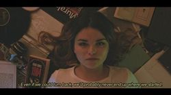 ASSISTA: Saiba como é viver com depressão em 3
