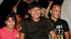 STF investiga integrante da Bancada da Bala por tortura e