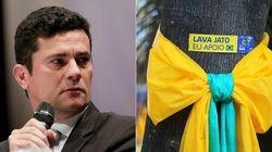 Lava Jato abre caminho para mudar a Justiça brasileira, diz
