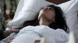 11 fotos de parto que vão mudar a forma como você vê uma