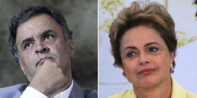 'Não cabe ao PSDB escolher desfecho para a crise', diz