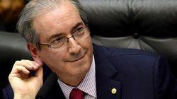 Com manobra de aliados, cassação de Cunha atrasa de novo e fica para