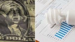 Novo vilão do orçamento: Dólar alto pode encarecer em até 9,5% a conta de