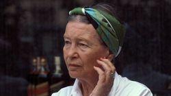 8 motivos pelos quais a obra de Simone de Beauvoir é tão importante para o