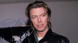 Morre aos 69 anos o cantor britânico David