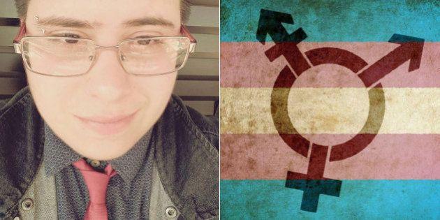 Reclamação nas redes sociais faz aluno transexual ser expulso da Faculdade Cásper Líbero e acusar instituição...