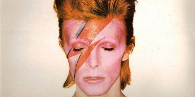 10 músicas para gostar de David