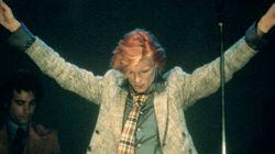RIP David Bowie: Descubra o que o artista estava fazendo quando tinha a sua