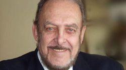 Luiz Carlos Miele, produtor, diretor e ator, morre aos 77 anos no