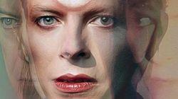 As 6 razões que tornaram David Bowie um artista