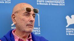 LUTO: Diretor de cinema Hector Babenco morre aos 70