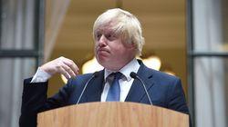 Os políticos não estão sabendo lidar com o novo chanceler