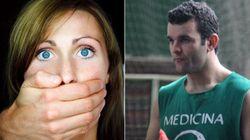 Ex-PM é o único réu de casos de estupro na Faculdade de Medicina da