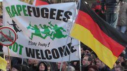 Como os ataques em Colônia podem agravar a crise de refugiados na