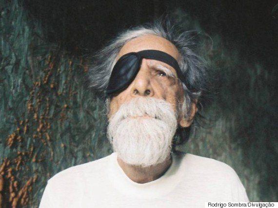 Morre Rogério Duarte, o artista que criou a estética do