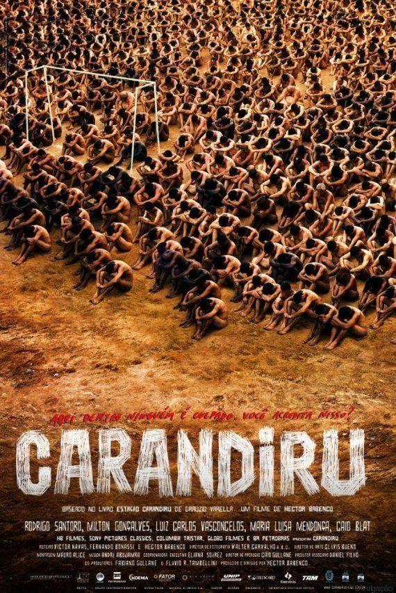 Além de 'Carandiru': 5 filmes para entender o universo dramático de Hector