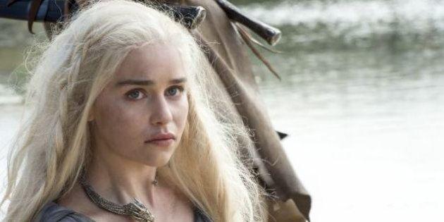 'Game of Thrones' pode se concluir em apenas mais 13 episódios, dizem