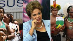 Por que o País deve se preocupar com a 'Agenda Brasil' de