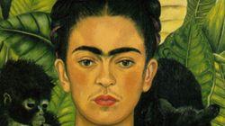 Exposição de Frida Kahlo em SP quebra recordes de visitas de Instituto Tomie