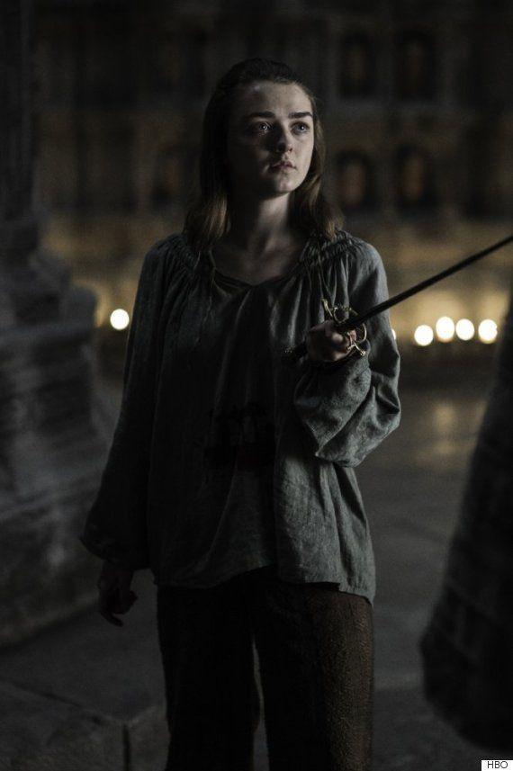Emmy 2016: Mulheres de 'Game of Thrones' se destacam em