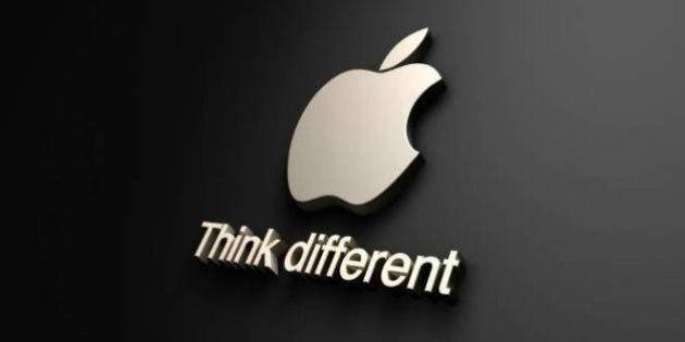 Apple é condenada na Justiça dos EUA, e multa pode chegar a R$ 3,3 bi; entenda o