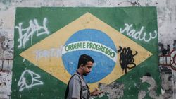 Brasil só fica atrás da Venezuela em lista de países com pior desempenho