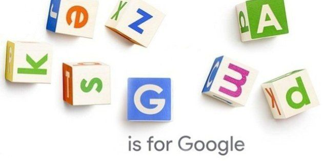 Google virou Alphabet: o que isso significa para o