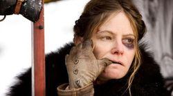 'Os 8 Odiados' vai ganhar adaptação para o teatro, diz