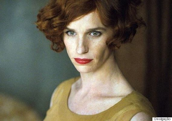 Filme 'A Garota Dinamarquesa', sobre mulher transgênera, é banido do Qatar por ser considerado