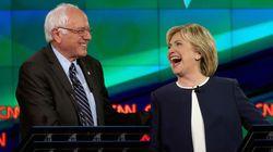 O que os pré-candidatos democratas à presidência dos EUA pensam da
