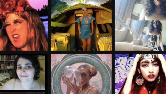 Documentário mostra como a quarta onda do feminismo está quebrando