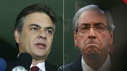 No episódio de Cunha, PSDB pecou, no mínimo, por lentidão, diz líder