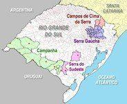 6 rótulos provam que o Brasil é bom de