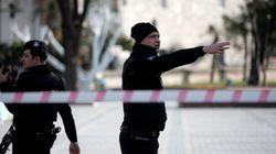 Explosão em região turística de Istambul deixa mortos e